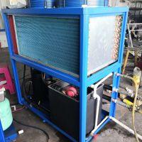 日欧牌工业冷水机 日欧冰水机 日欧冷冻机 制冷设备厂家直售