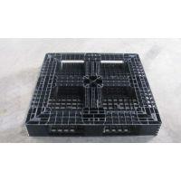 上海出口塑料托盘厂家直销