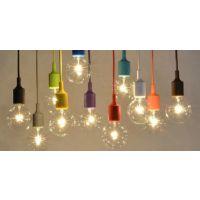想远离简单粗暴的室内照明?专业的资深设计师建议这样做...