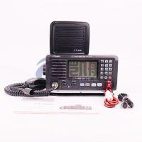 飞通 FT-805A 船用VHF甚高频对讲机 船用远洋A级DSC电台 CCS证书