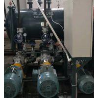 蒸汽回收机生产厂家,成都三义专业定制