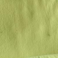 芳纶阻燃梭织布 1414耐火芳纶布 出厂价可定制咨询