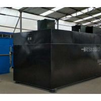 咨询,安装,调试,培训及售后服务为一体的----四川宇蓝环保污水处理设备