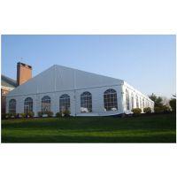 厂家批发3米\\5米\\6米小型蓬房 聚会德国大篷 展览帐篷 铝合金会展大棚