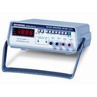 绥化直流低电阻测试仪 直流电阻测试仪 的具体参数