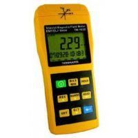博乐三轴记录器电磁波测试仪TES-1394原装现货