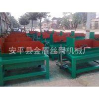 销售 6.5钢筋拉丝机、微型丝拉丝机、大水箱拔丝机械
