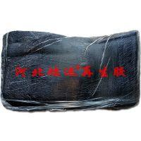 乳胶再生胶用法 黑乳胶再生胶厂家