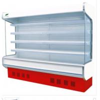成都乳品冷藏展示柜价格