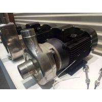 不锈钢自吸泵 自吸清水泵 自吸泵 质量保证