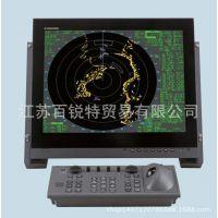 日本古野船用雷达FAR-2817/2827/2837S系列雷达 提供CCS船检
