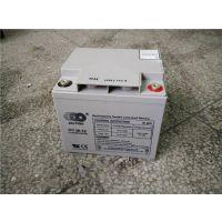 OUTDO奥特多蓄电池OT38-12(12V38AH)特价供应