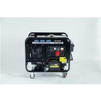 400A移动柴油发电电焊机价格