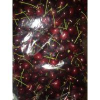 智利进口车厘子营养孕妇水果大果10斤装广州江南市场空运供应