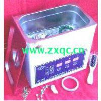 中西数控型超声波清洗机(3L) 型号:TR01-QTSXR3120库号:M355505