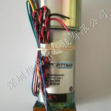 供应GM9236S015-R1 GM9236S018-R1美国PITTMAN直流减速电机