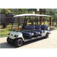 厂家供应LEM牌11人座高尔夫式观光巡逻车,颜色可选,4240*1200*1900mm