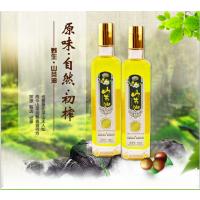 贵州特产有机山茶油、绿茶油、野生山茶油
