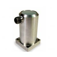 美国CEC Vibration 4-126振动传感器 原厂供应 促销