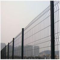 公路护栏网价格_高速公路护栏网_隔离网厂家