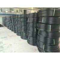 安徽亳州 HDPE地源热泵管材管件