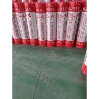 高分子丙纶防水卷材批发 白色丙纶防水卷材市场价 形状卷板