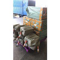 深圳航空托运PCB线路板到上海机场物流专线***快当天??到