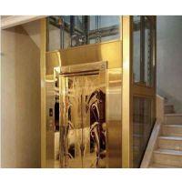 苏州家用电梯生产厂家