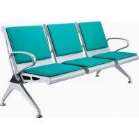 机场椅的主要生产基地在哪里的?_-深圳市北魏座椅有限公司