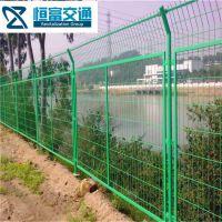 河北厂家 定制直销 框架护栏 防护网 防护栅栏 三十年老厂 国标品质