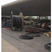 电线电缆回收,二手电缆线回收公司,上海闵行电缆回收