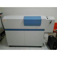 光电直读光谱金属分析仪ARL3460安装培训
