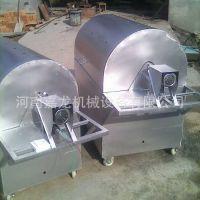 商用电烤全羊炉子无烟加厚烤羊炉大型翻转全自动烤羊排羊腿乳猪炉