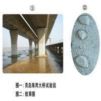 商水县渗透型钢筋阻锈剂-液体钢筋阻锈剂批发厂家