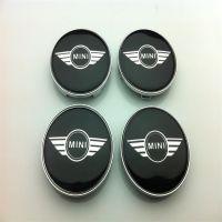 汽车轮毂盖 迷你轮毂盖 奔奔mini轮毂盖 轮芯盖 新标