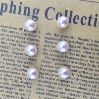 在家串珠子的手工活 手工活外发加工穿珠长期回收成品