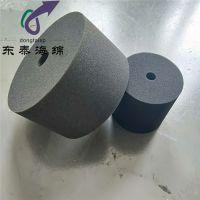 贴标机海绵轮 幅标海绵轮生产厂家