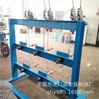 厂家直销优质200立式放线架等线缆机械辅助设备