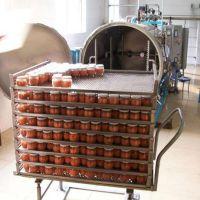 诸城宏阳厂家直销八宝粥午餐牛肉罐头啥菌锅