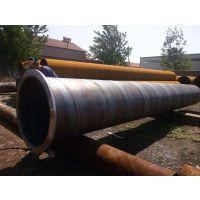 低价处理双面埋弧焊1020*20螺旋钢管市场行情