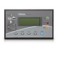 温州爱森思 微油空气压缩机 ES 06专业螺杆式空压机