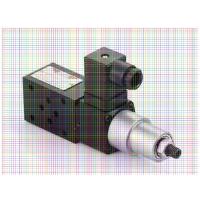 HYDAC 滤芯 HDA4840-A-350-424 (10M)殷工报价原装正品