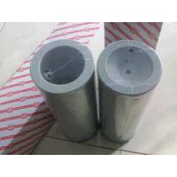 黎明滤芯FAX-1000×3、FAX-1000×5液压滤芯
