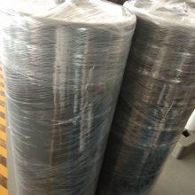 厂家供应 eva泡棉卷材 彩色eva片材 多种规格厚度