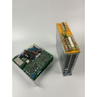 包米勒伺服驱动器电源模块BUG622-28-54-E-113