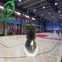 防眩光篮球馆用灯 室内篮球馆布灯标准 篮球馆造价