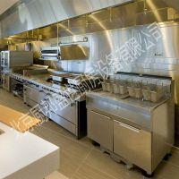 北京中餐厨房全套设备价格 丰台火锅店整套设备清单 北京中式快餐厅配套设备安装