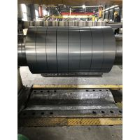 CR210LA宝钢冷轧板最新价格 可配送到厂