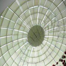北京延庆定做天棚帘玻璃房天幕帘户外遮阳防晒棚雨棚遮阳网报价欢迎您来电咨询