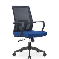 椅众不同电脑椅的使用范围
